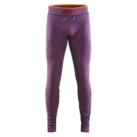 Craft M's Active Comfort Pants Soul